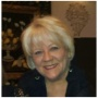 Lynn Pauwels