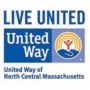 MWCC United Way Day of Caring