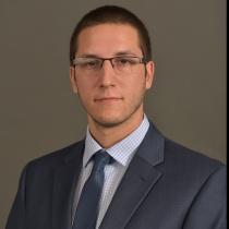 Matthew Brajczewski