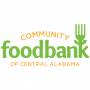 Community Food Bank of Central Alabama