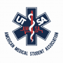 American Medical Student Association (AMSA)