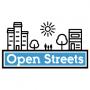 Open Streets Springdale