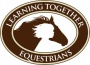 Learning Together Equestrians