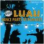 Luau at Pomfret