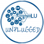 LU Unplugged