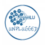 LU Unplugged - SEIZE THE DAY! (Phone drop / Opening Remarks / Banquet sign up)