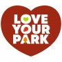 Clark Park - Love Your Park Signature Site Event at Clark Park