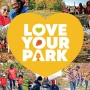 Love Your Park Fall Service Day 2019's Photo