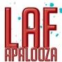 Lafapalooza 2017