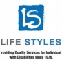 Life Styles - Beautify Our World