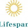 Community Corps - Lifespan Community Health Institute - Connect for Health