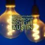Nonprofit Tech Club Austin