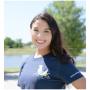 Lindsey Reyes