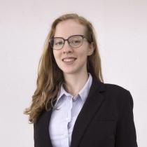 Sarah Nuelle