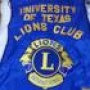 Open opportunities at Lions Club at UT Austin