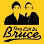 AAPI Creatives Mixer w/ They Call Us Bruce Live Podcast