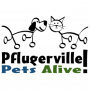 PetSmart - Meet our Adoptables