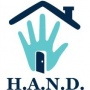 Open opportunities at H.A.N.D. Inc (Helping the Aging, Needy, and Disabled Inc)