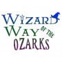Wizard Way of the Ozarks 2019