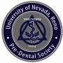 Nevada Pre-Dental Society
