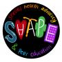 Community Corps - SHAPE (Sexual Health Advocacy & Peer Education)