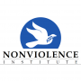 The Nonviolence Institute