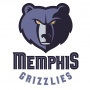MENTOR Memphis Grizzlies