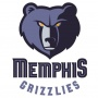 MENTOR Memphis Grizzlies New Mentor Training