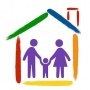 North Olympic Foster Parent Association