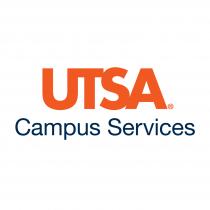 UTSA Campus Services