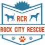 Rock City Rescue's Photo