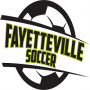 Youth Soccer Coaches Needed!