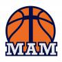 Memphis Athletic Ministries's Photo