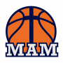 Memphis Athletic Ministries