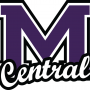 Muncie Central High School