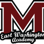 East Washington Academy
