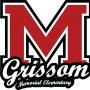Grissom Elementary School