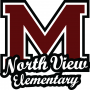 North View Elementary School