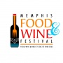 Memphis Food and Wine Festival