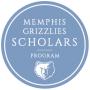 Memphis Grizzlies Scholars Program's Photo