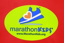 Marathon Kids - Houston