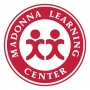 Madonna Learning Center