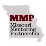 Missouri Mentoring Partnership's Photo