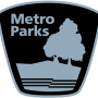 GivePulse profile picture of Highbanks Metro Park