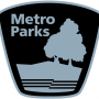 Sharon Woods Metro Park Off-trail Invasives-n-Trash