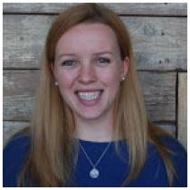 Megan Quigley