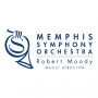 Memphis Symphony Orchestra: An American in Paris