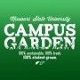 Garden Volunteer Day