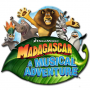 "Usher for ""Madagascar: A Musical Adventure"""