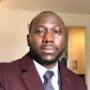 Abdoul Madjid Abdoulmoumine